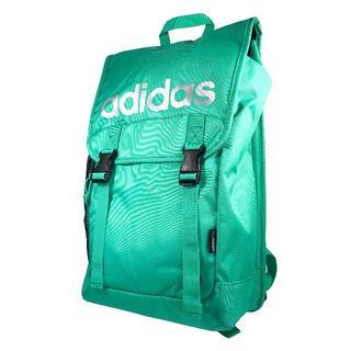 アディダス(adidas)のももクロコラボリュックバックパックアディダスグリーンポシュレ(バッグパック/リュック)