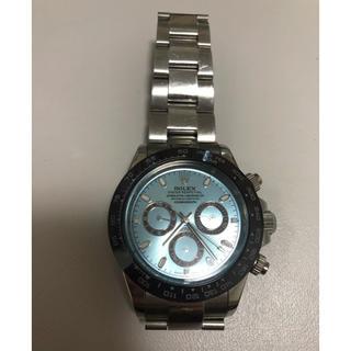 ロレックス(ROLEX)のRolex (腕時計(アナログ))