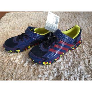 アディダス(adidas)の新品 Adidas スニーカー(スニーカー)