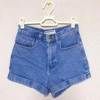 American Apparel - ♡ American apparel ♡