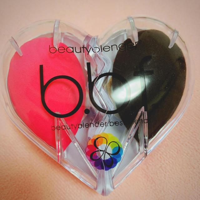 Sephora(セフォラ)のBeautyblender ビューティブレンダ スポンジ コスメ/美容のベースメイク/化粧品(その他)の商品写真