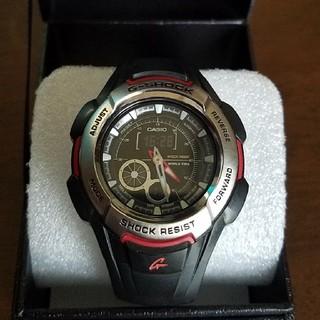 ジーショック(G-SHOCK)のG-shock G-600(腕時計(アナログ))