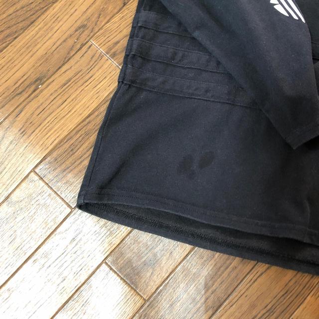 adidas(アディダス)のadidas originals メンズのトップス(Tシャツ/カットソー(七分/長袖))の商品写真
