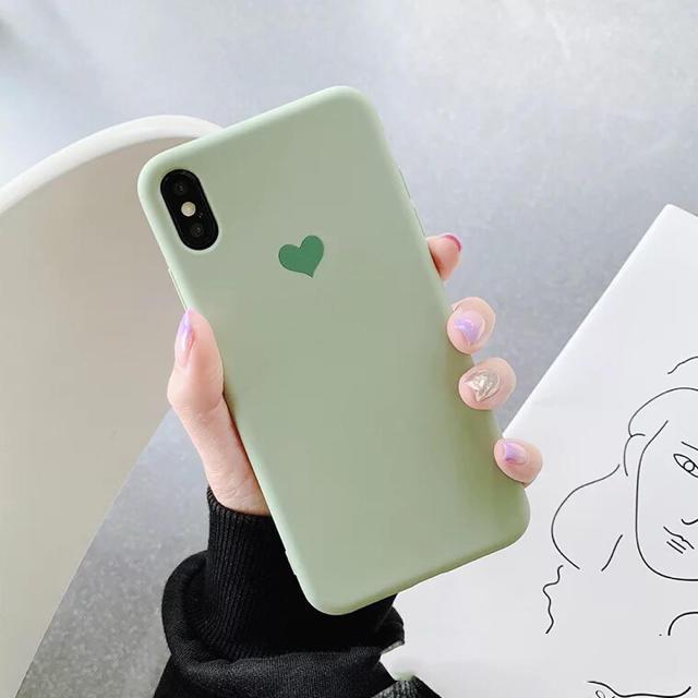 手帳型 アイフォンケース - iPhone XR ケースの通販 by viva shop|ラクマ