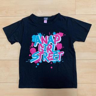 アナップキッズ(ANAP Kids)のANAP KIDS(Tシャツ/カットソー)