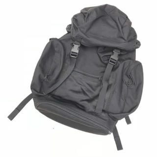 contena store Multi Pocket Backpack