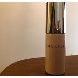 ルナソル(LUNASOL)のルナソル 化粧下地 ベース(化粧下地)