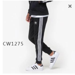 アディダス(adidas)のadidas originals トラックパンツO(∩_∩)O~~M(スラックス)