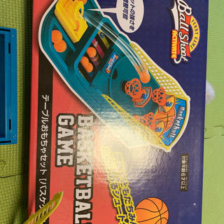 バスケットボールゲーム(スポーツ)