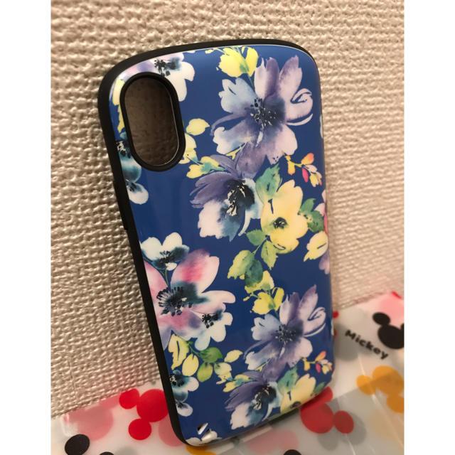 ディズニー iphoneケース / 【中古】iPhone XR 用 ケースの通販 by 777's shop|ラクマ
