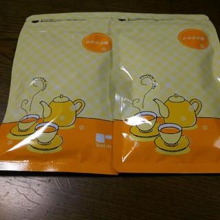 Tea Life - メタボメ茶 2袋