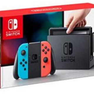 ニンテンドースイッチ(Nintendo Switch)の任天堂スイッチ 14台(家庭用ゲーム本体)