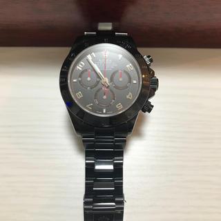 ロレックス(ROLEX)のロレックス 時計(腕時計(アナログ))