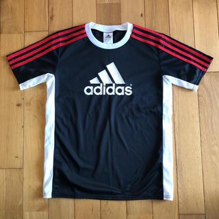 adidas - アディダス adidas Tシャツ 新品