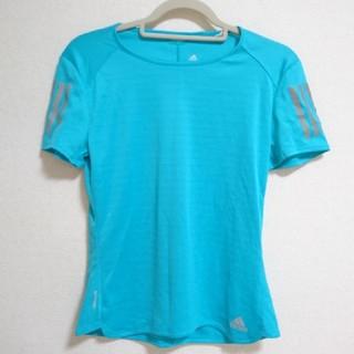 アディダス(adidas)のアディダス 新品(Tシャツ(半袖/袖なし))