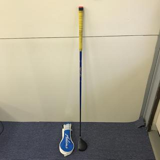 アダムスゴルフ(Adams Golf)のゴルフレフティ(クラブ)