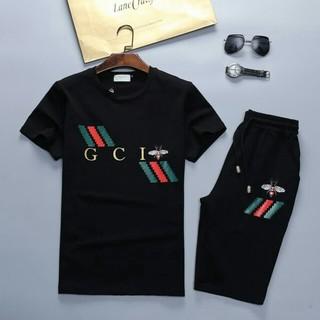 Gucci - グッチGUCCI ジャージ上下セット Tシャツ
