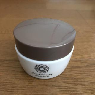 パーフェクトワン(PERFECT ONE)のパーフェクトワン 美容液ジェル 75g(オールインワン化粧品)