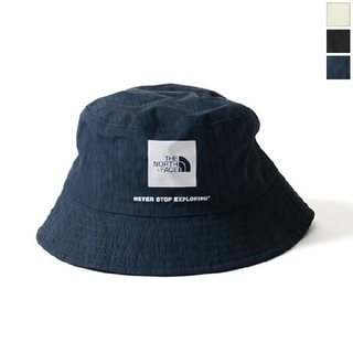 THE NORTH FACE - The North Face WP CAMP HAT