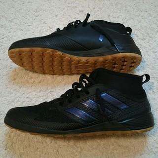 アディダス(adidas)のアディダス フットサルシューズ(シューズ)