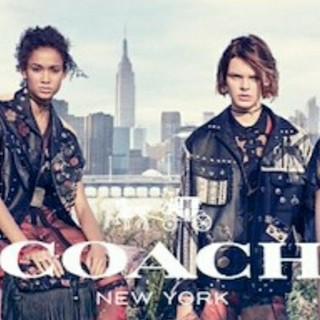 1468b82c71ac コーチ(COACH) がま口(レッド/赤色系)の通販 29点   コーチを買うなら ...