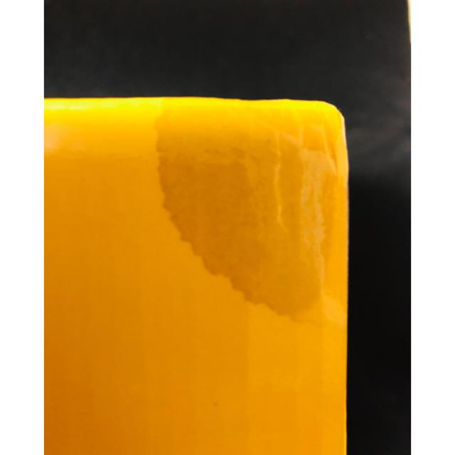 SEGA(セガ)の【新品未使用】ピカチュウ プレミアム電動船&コースセット エンタメ/ホビーのおもちゃ/ぬいぐるみ(キャラクターグッズ)の商品写真