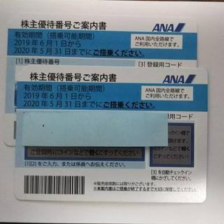 ANA(全日本空輸) - じゅーん様専用