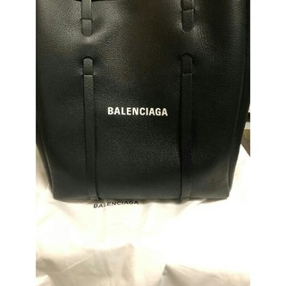 Balenciaga - バレンシアガ エブリデイ トート S 新品未使用品