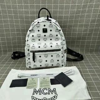 MCM - MCMリュック