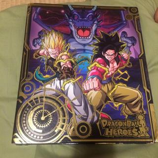ドラゴンボール(ドラゴンボール)のドラゴンボールヒーローズカード(カード)