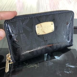 マイケルコース(Michael Kors)のマイケルコース MICHAEL KORS 財布(財布)