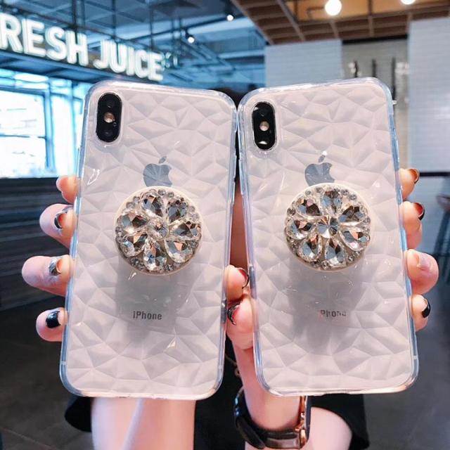 アイフォーン8 ケース nike / ラインストーン スマホケース iPhoneX ソフトケース お洒落 送料込みの通販 by プロフィールを読んで下さい|ラクマ
