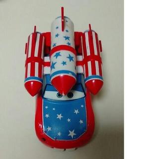 Disney - カーズ おもちゃ 車