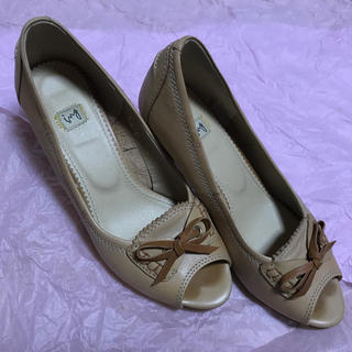 イング(ing)のing靴(ハイヒール/パンプス)