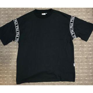 フィラ(FILA)のFILA FREAK'S STORE   Tシャツ(Tシャツ/カットソー(半袖/袖なし))