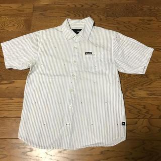 Hurley - ハーレー 半袖シャツ