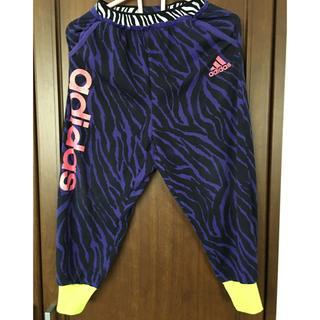 アディダス(adidas)のused adidas 120(パンツ/スパッツ)