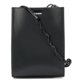 ジルサンダー(Jil Sander)のJIL SANDER Tangle Bag SM(ショルダーバッグ)