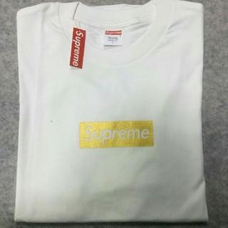 Supreme - Supreme Tシャツ半袖