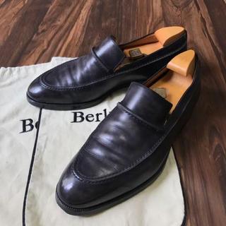 ベルルッティ(Berluti)のベルルッティ ローファー 初期モデル(ドレス/ビジネス)