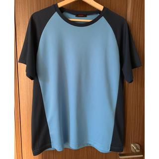 GU - GUスポーツ Tシャツ