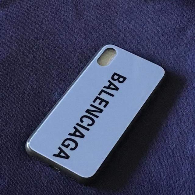 落としても割れないiphone8ケース,iPhoneXSケースの通販
