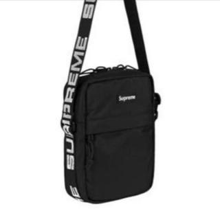 シュプリーム(Supreme)の正規品Supreme 18SS Shoulder Bag(ショルダーバッグ)