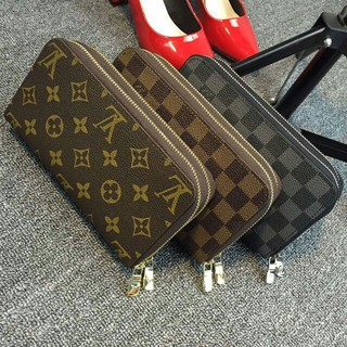 LOUIS VUITTON - ◆ルイヴィトン/LOUIS VUITTON◆ 長財布 ◆