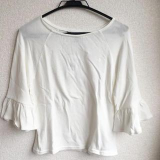 ラルフローレン(Ralph Lauren)の新品☆ラルフローレン(Tシャツ(長袖/七分))
