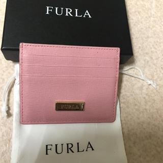 3dd782a67187 Furla - 最終値引き!新品未使用 ♡ FURLA ブックカバーの通販|ラクマ