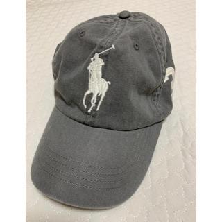 ラルフローレン(Ralph Lauren)のラルフローレン 帽子 キャップ(キャップ)