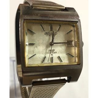 グランドセイコー(Grand Seiko)のアンティーク キングセイコー ハイビート(腕時計(アナログ))