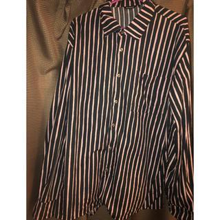 マリメッコ(marimekko)のマリメッコ  ピッコロシャツ(シャツ)