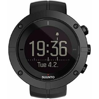 SUUNTO - SUUNTO スント 腕時計 ss021238000 KAILASH
